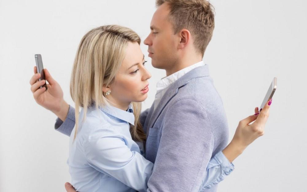Dating consulente